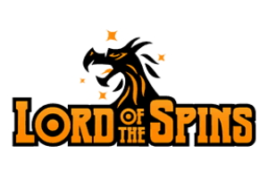 lordofthespins